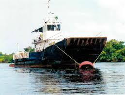 landing crafts for sale sun machinery corp