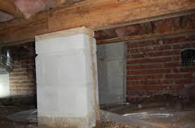 Basement Moisture Control Moisture Control Quality Termite U0026 Pest Control Inc