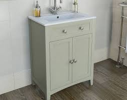cabinet entertain small bathroom corner sink cabinet exquisite