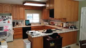 kitchen islands uk kitchen islands handmade kitchen island modern bespoke units wood