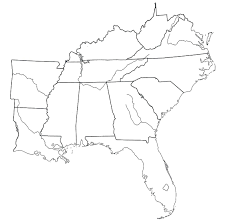 thempfaorgwpcontentuploads201711mapofsout south us region map