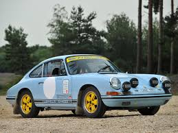 rally porsche 911 photos porsche rallying 911 swb fia rally car 1965 cars 2048x1536