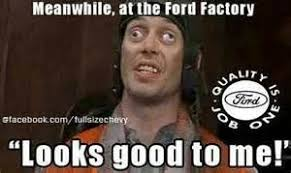 Ford Owner Memes - download funny ford truck memes super grove