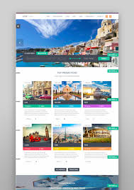 travel web images 20 best wordpress travel themes for adventurous blogs sites jpg