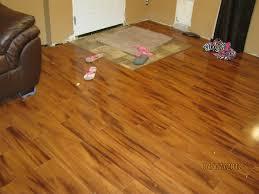 Koa Laminate Flooring Brazilian Koa Wood Flooring Reviews Flooring Designs