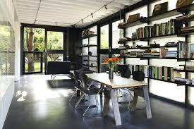 garage office office design garage conversion office design garage to office