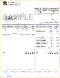 4 pay stub template free timeline template