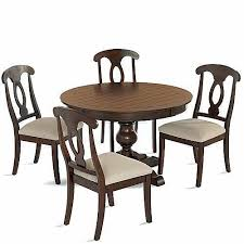 jcpenney dining room sets exquisite jcpenney dining room furniture