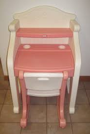 little tikes pink desk chair newest u2013 projectiondesk com