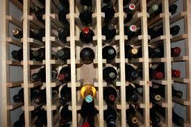 wine racks for kitchen cabinets u2013 excavatingsolutions net