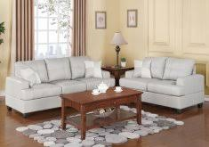 Modern Line Furniture Commercial Furniture Beautiful Gray Leather Sofa And Loveseat Modern Line Furniture