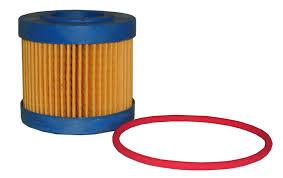lexus ct200h oil type engine oil filter mobil 1 m1c 154