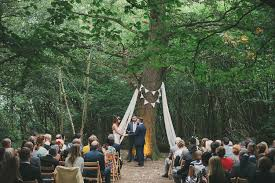 bohemian brides woodland wedding venues u2013 maureen du preez