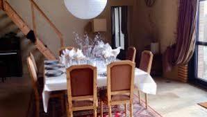 le bruit en cuisine albi chambre hote pays basque beau cuisine chambre d hote aix en