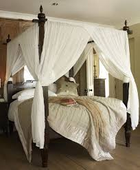 Canopy Drapes Where To Buy Canopy Bed Curtains Amys Office