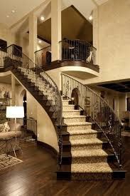 Design For Staircase Remodel Ideas 59 Best Staircase Remodel Images On Pinterest Staircase Remodel
