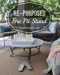 homemade fire pit table best 25 fire pit designs ideas on pinterest firepit ideas