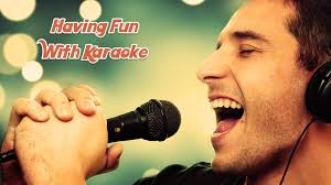 karaoke sing android apps on google play