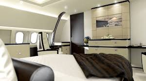 private jet interiors lineage 1000e price embraer operating cost cessna toilet brand new