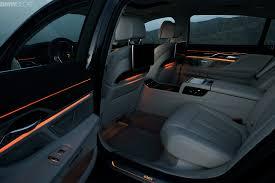 Bmw X5 Interior - bmw interior new cars 2017 oto shopiowa us