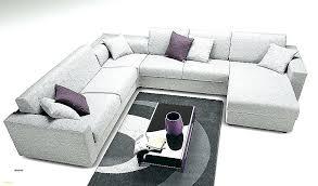 canapé d angle couleur prune canape d angle prune canape d angle prune canape d angle design