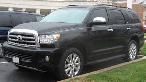 toyota jeep 2016 file 2008 toyota sequoia platinum jpg wikimedia commons