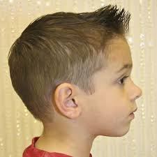 boys hair trends 2015 mens hairstyles stylish men haircuts trends for short and medium