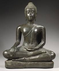 1118 best buddha statues images on buddha statues