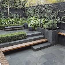 garden retaining wall ideas med art home design posters