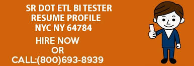 Etl Tester Resume Sample by Resume Format For Software Tester Resume Templates Qa Application