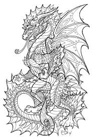 774 best doodle art images on pinterest coloring books