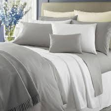 bedding websites queen metal headboard and footboard king size bed