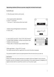 100 pdf thomas finney calculus solution manual 92 best