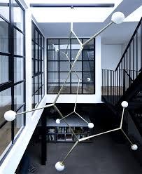 open floor plan home open floor plan home by paper house project interiorzine