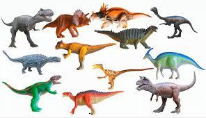 cretaceous dinosaurs tyrannosaurus rex triceratops u0026