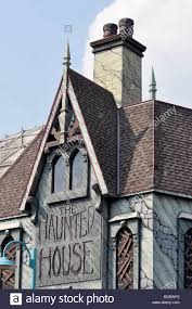 ontario haunted house pictures house pictures
