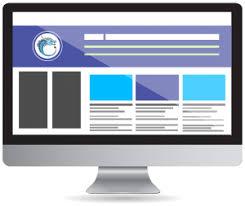 website design pricing cryodragon inc kitchener waterloo