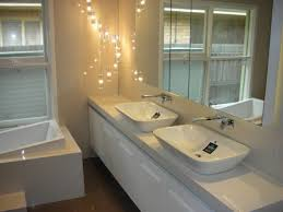 small bathroom renovation ideas to surprise your guests industry