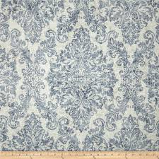 Home Decor Fabric 227 Best Home Decor Fabric Images On Pinterest Valance Curtains