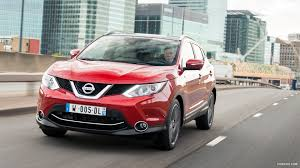 nissan dualis 2015 2014 nissan qashqai red front hd wallpaper 1 1920x1080