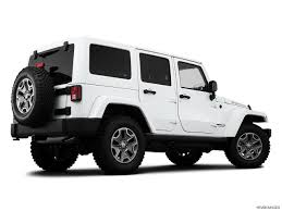 jeep rubicon white 4 door 9024 st1280 121 jpg