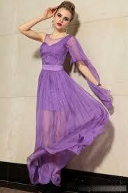 9 best purple cocktail dress images on pinterest purple cocktail