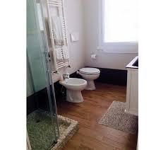 rifare il bagno prezzi ristrutturazione bagno fai da te rinnovare faidate quanto costa