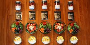 vegetarian meal prep 1200 1500 calorie the beachbody blog