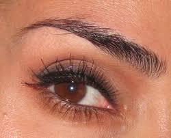 mary kay lash love lengthening mascara review and photos if