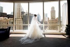 shop wedding dresses should you shop for your wedding dress alone inside weddings