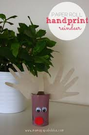 331 best christmas crafts kids images on pinterest christmas
