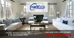 Rug Cleaners Charlotte Nc Carpet Cleaning Charlotte Nc True Clean 704 499 3014