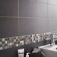 photo cuisine avec carrelage metro nouveau peinture de carrelage cuisine rénovation salle de bain