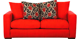 furniture formalbeauteous bold red and black couch set implosion